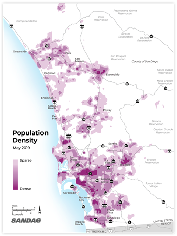 PopulationDensity_May2019